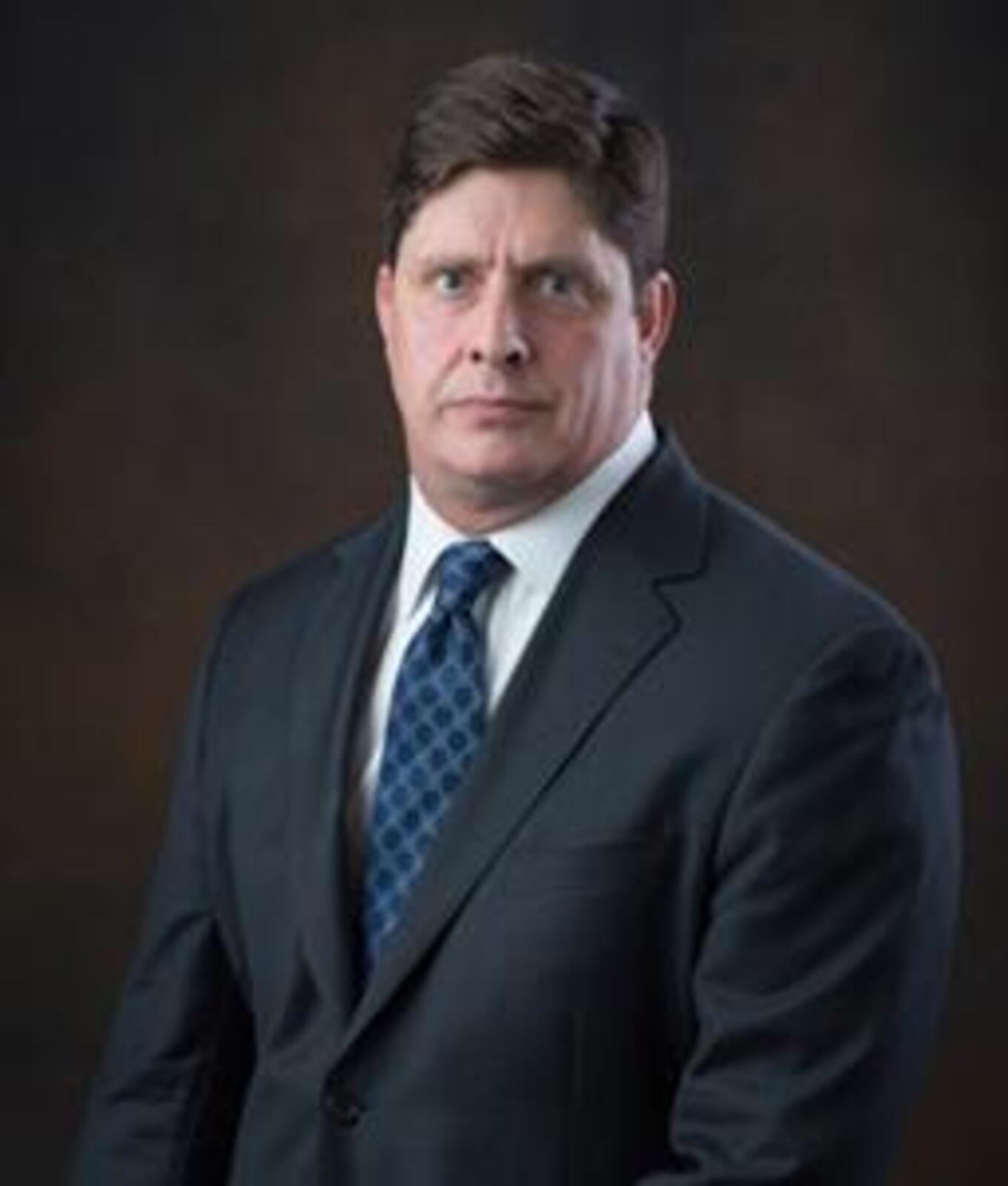 Dallas Computer Crime Lawyer John Helms