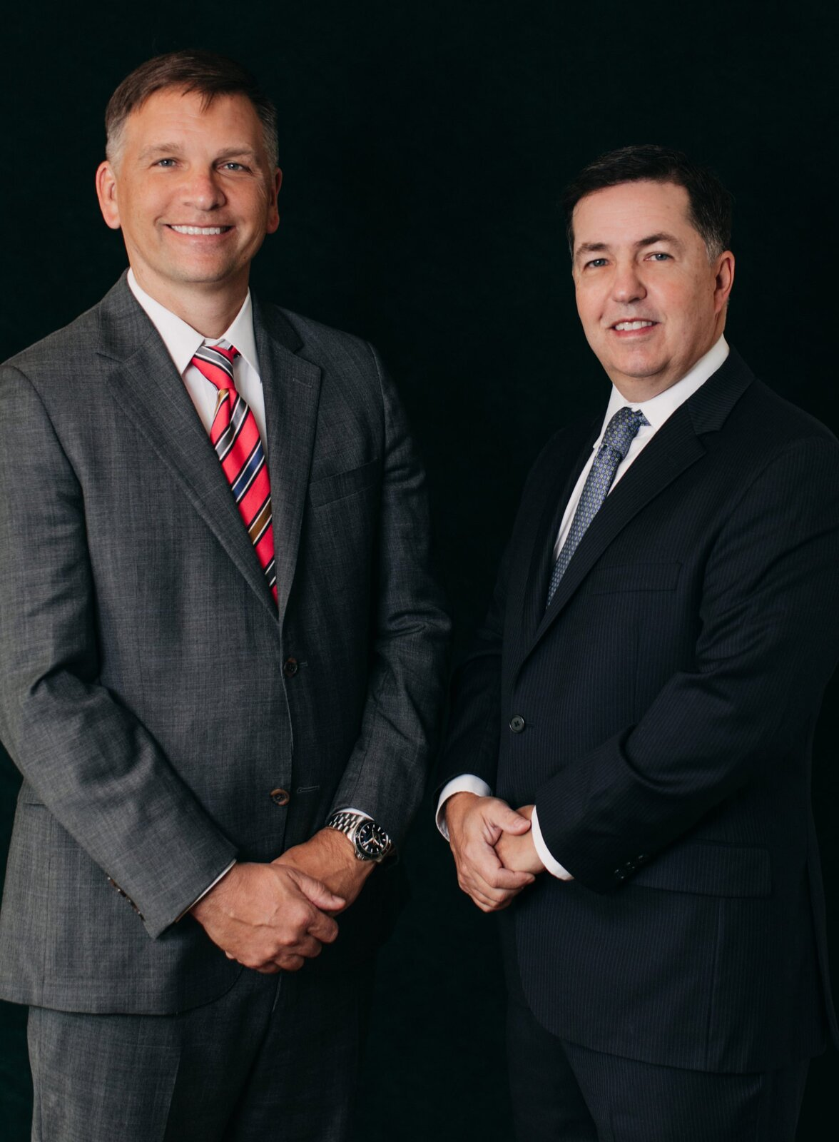 Broden Mickelsen Healthcare Fraud Lawyers in Dallas