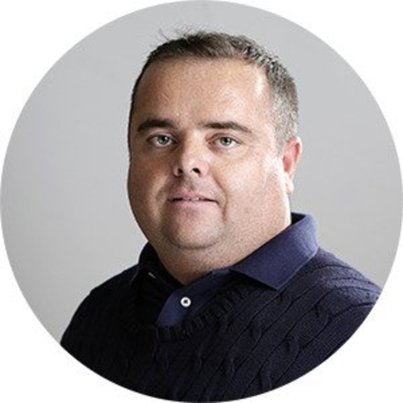 Craig Campbell - SEO Link Building Expert