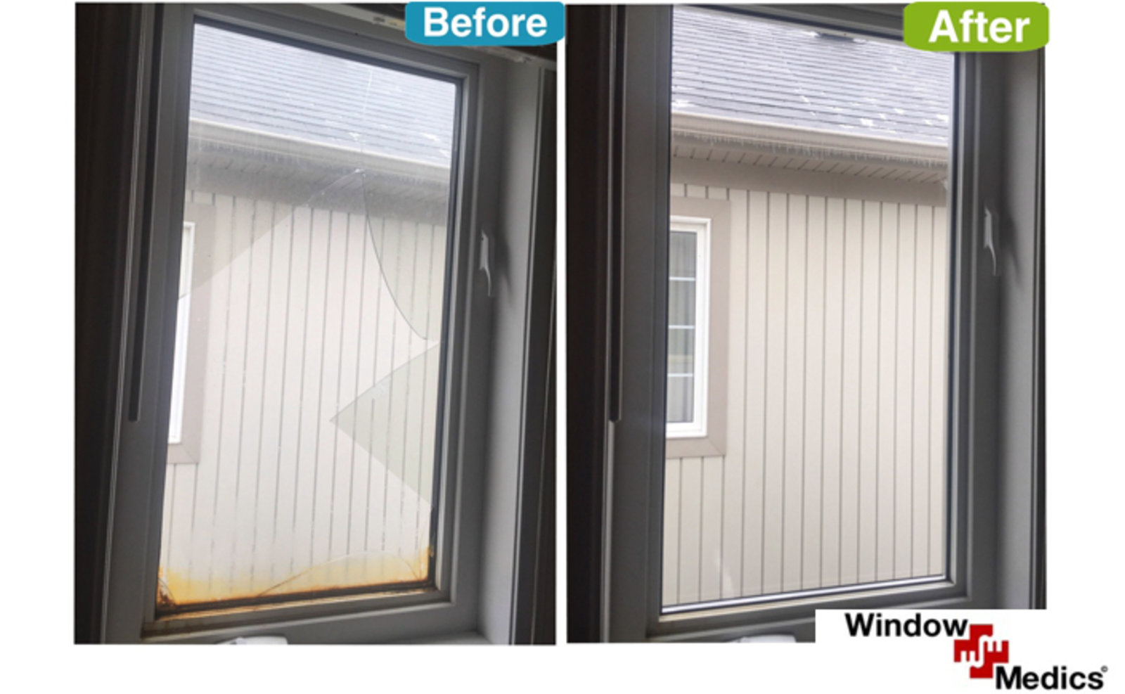 Window Glass replacement Ottawa