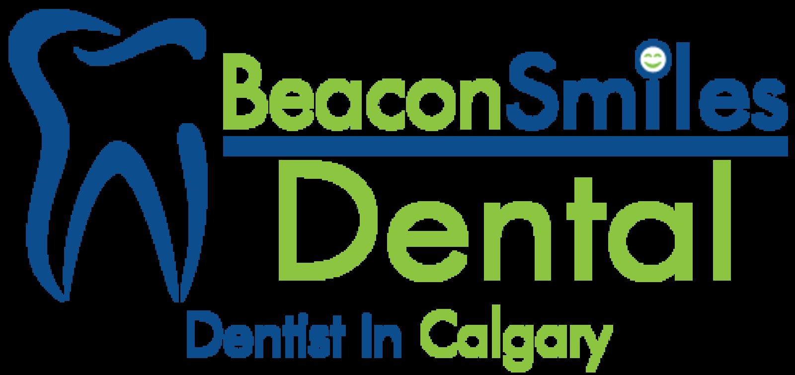 Dentist Near Me Calgary: Beacon Smiles Dental