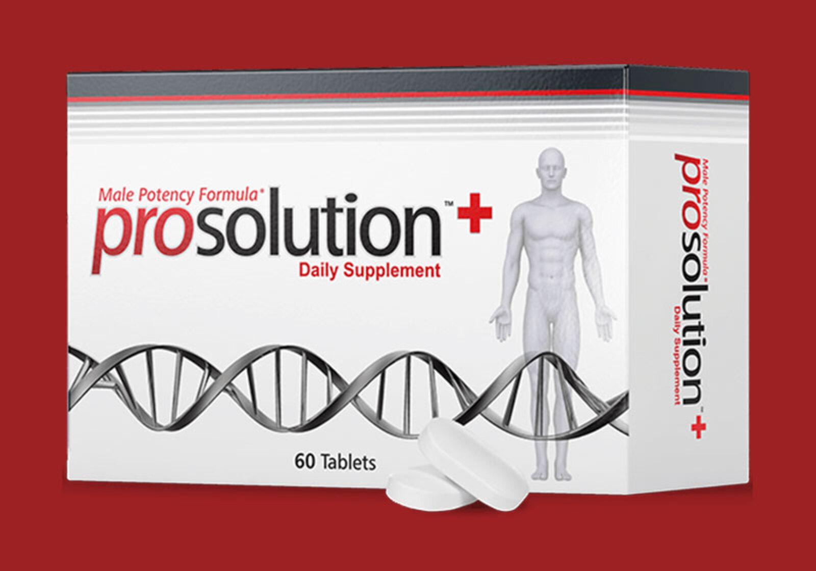 ProSolution Plus Reviews