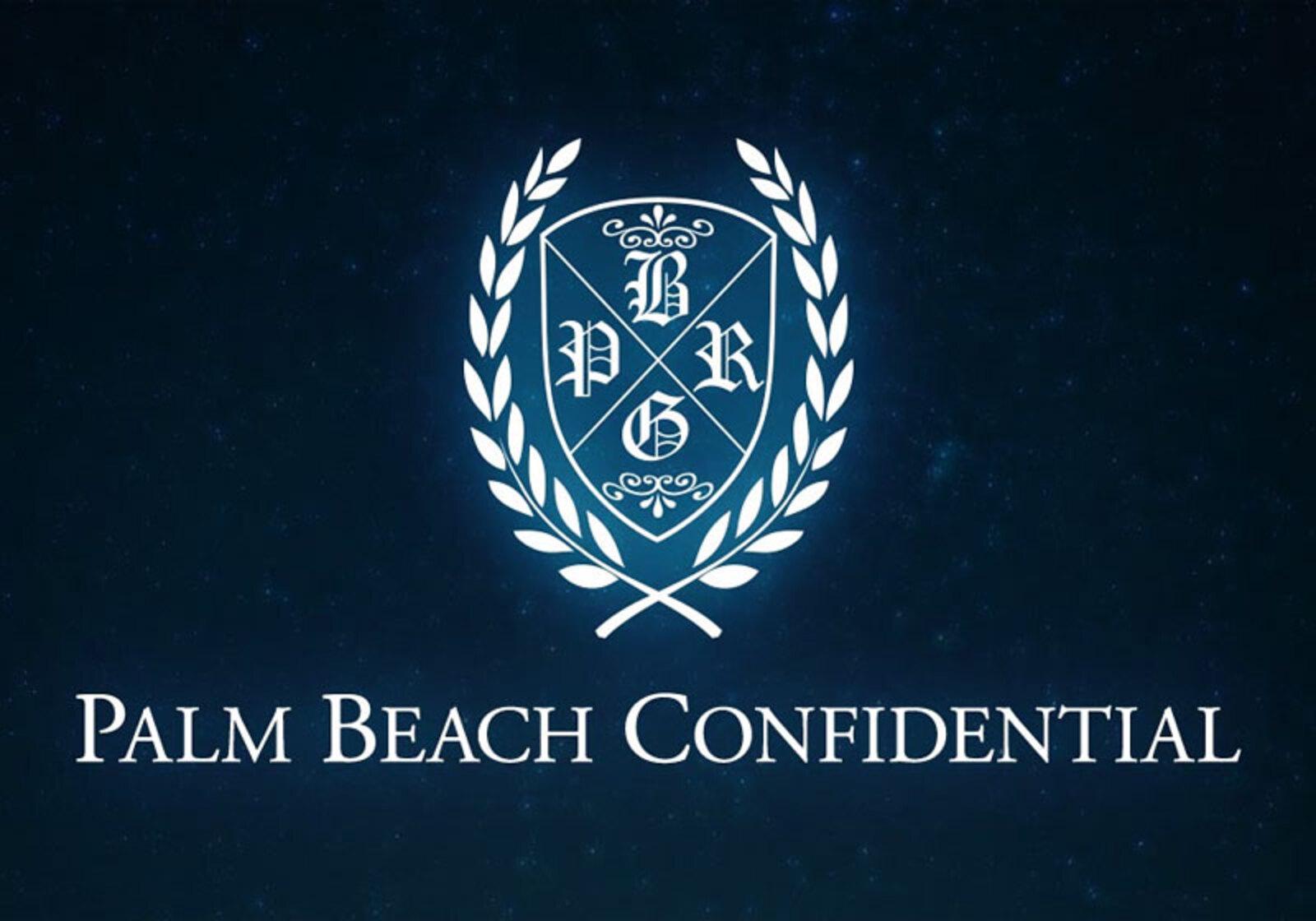 Palm Beach Confidential Reviews