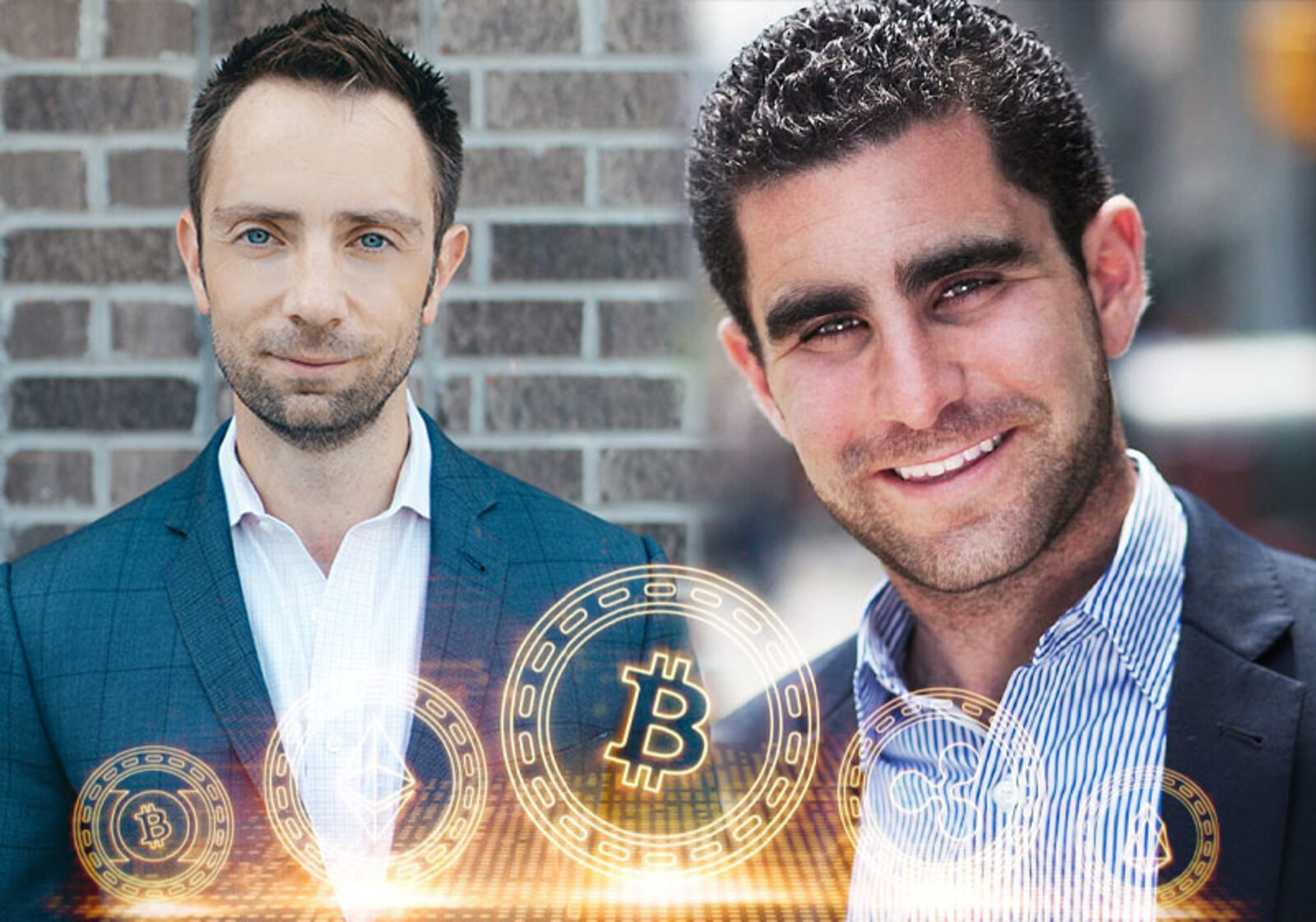 Crypto Investor Network Reviews