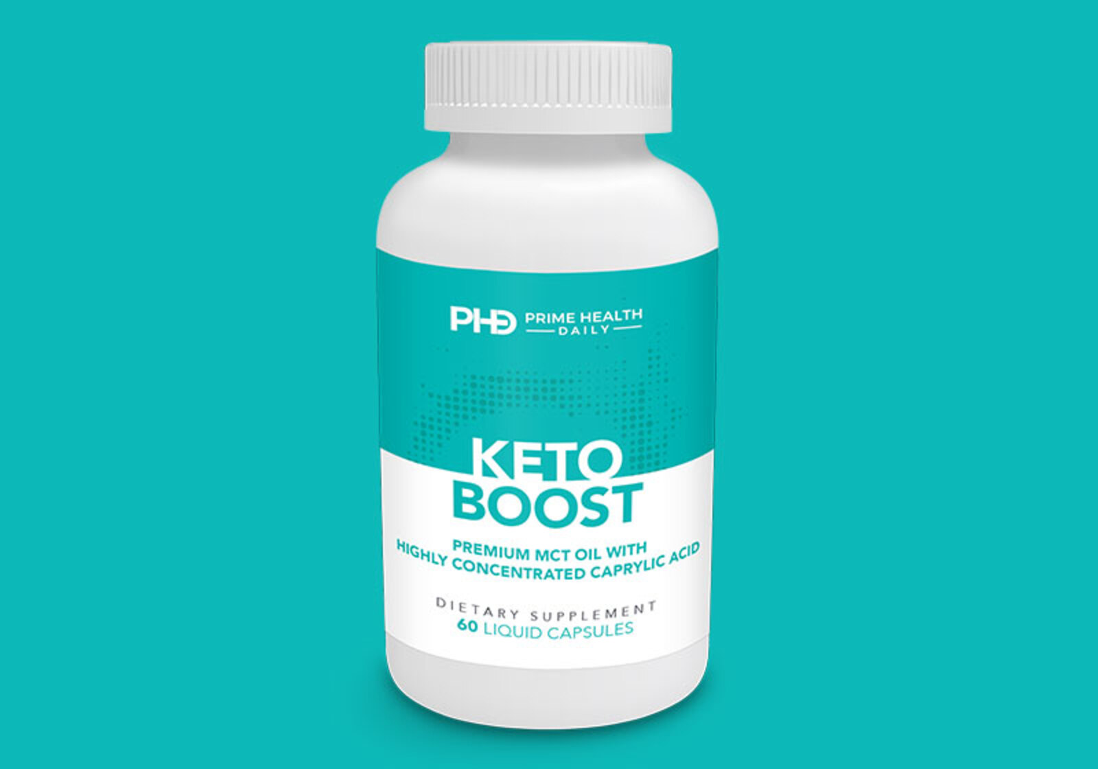 KetoBOOST Reviews
