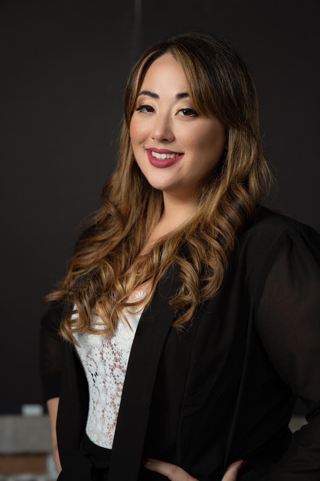 Millennial Master of Finance, Zoe Abbott shares her approach to Financial Planning