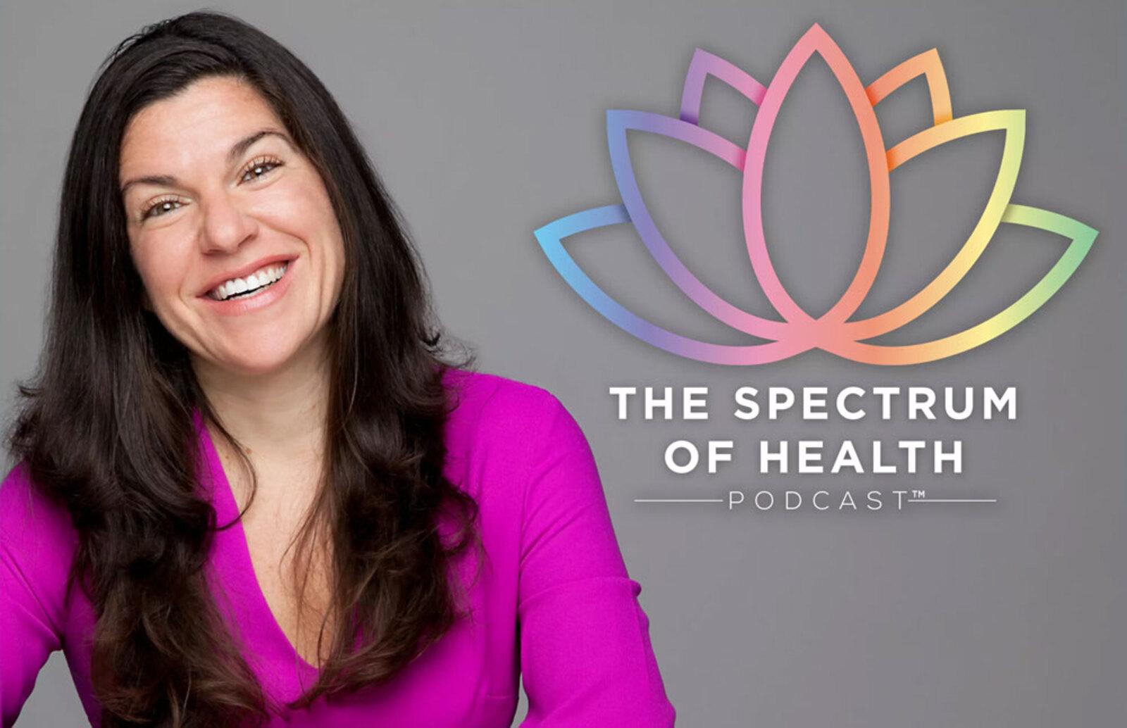 Dr. Christine Schaffner Cleanse Program