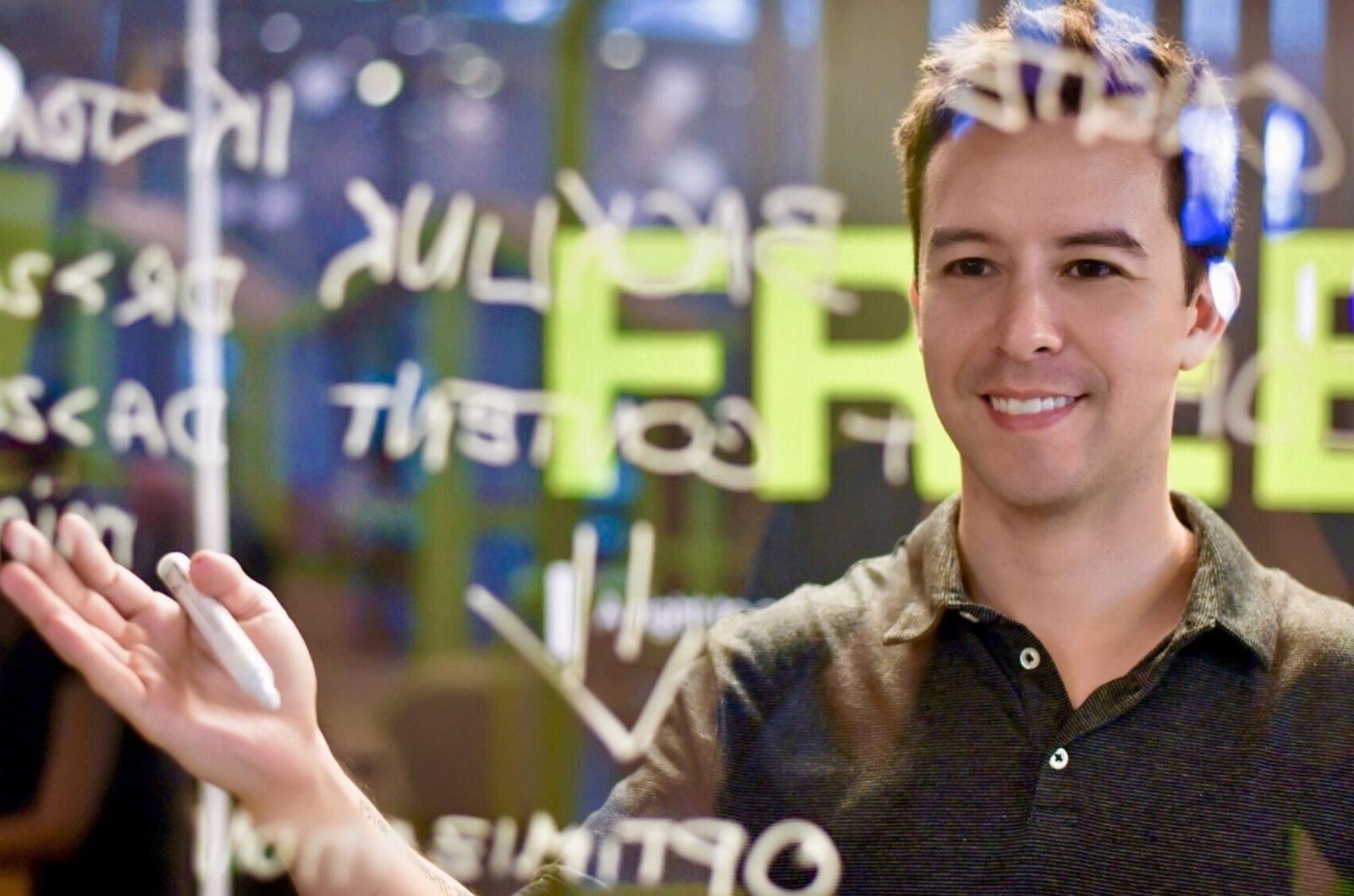 Matt Diggity Internet Marketing Expert