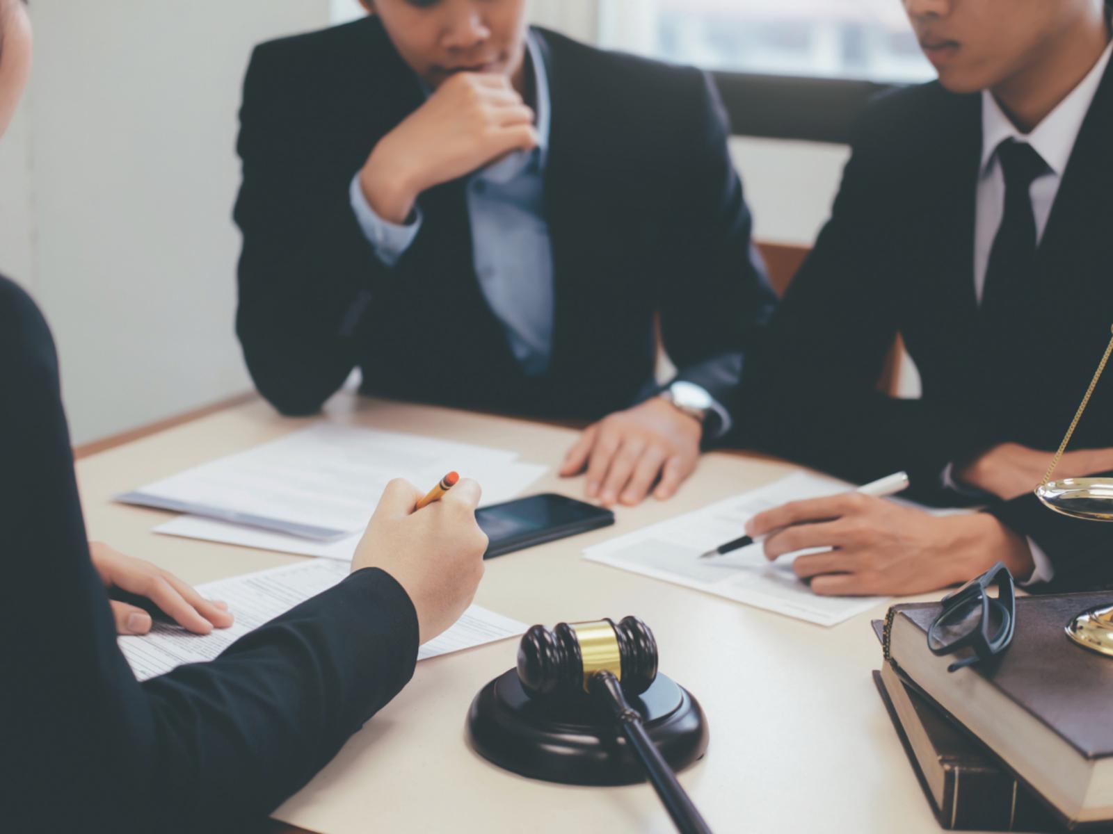 Why Do Lawyers Need SEO