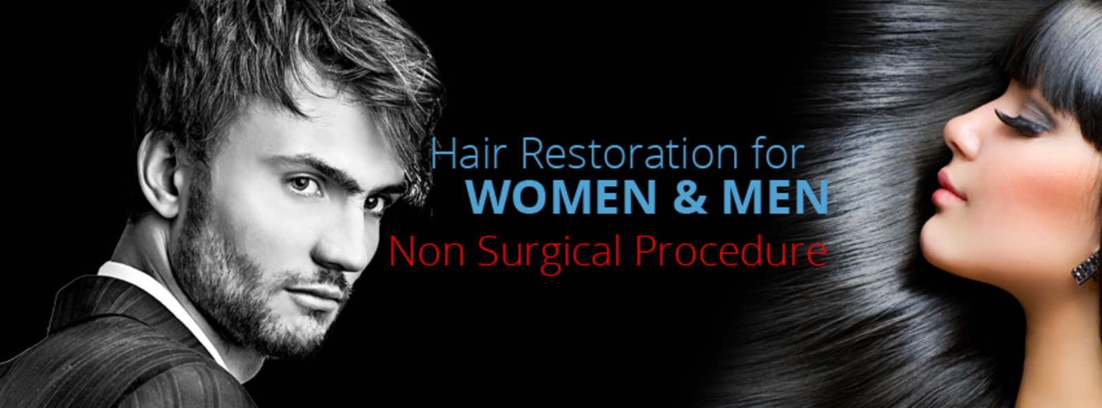 Folicure Hair Replacement Studio Dallas