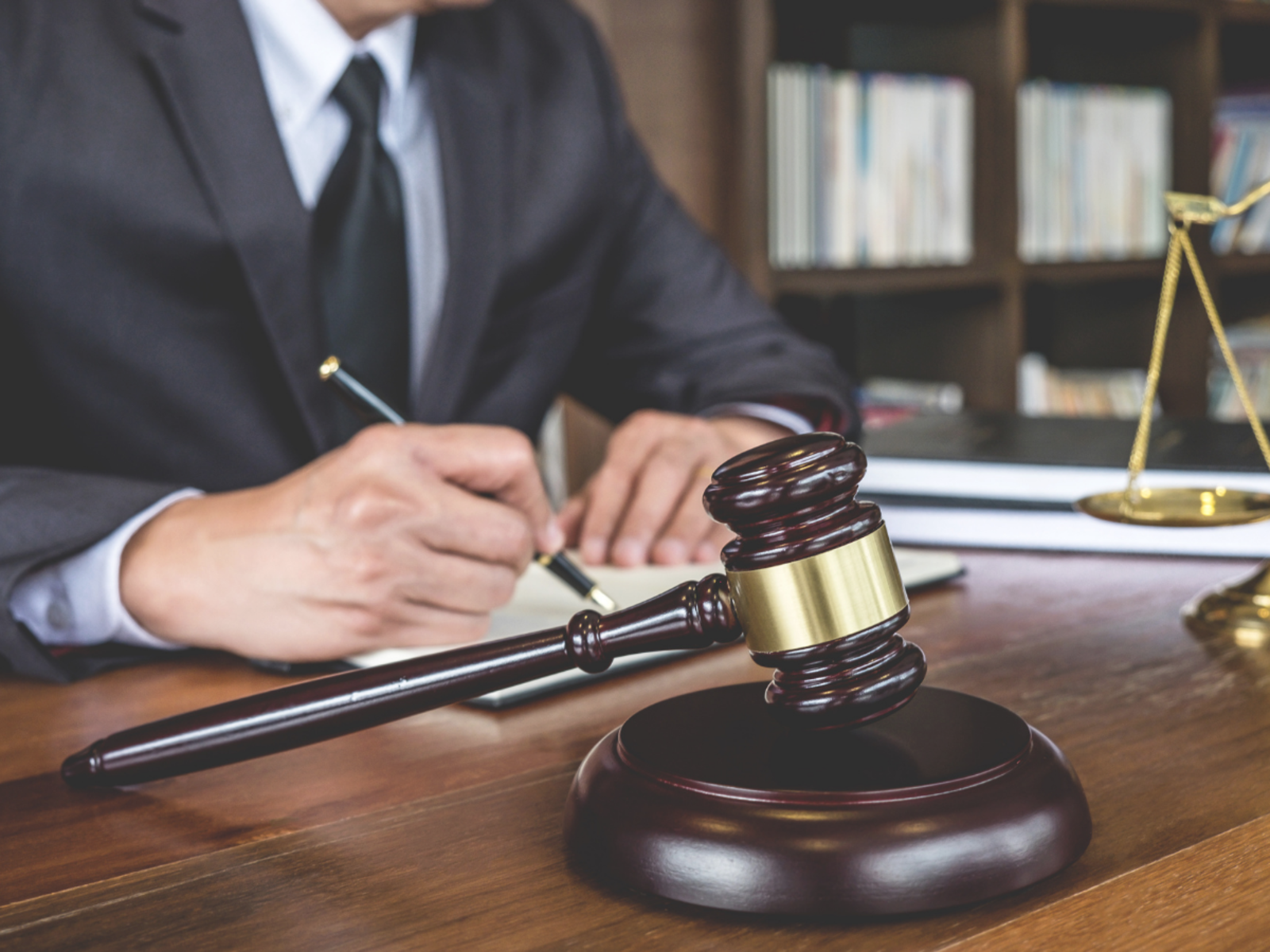 What Is Deferred Adjudication In Texas, and Is It For You?