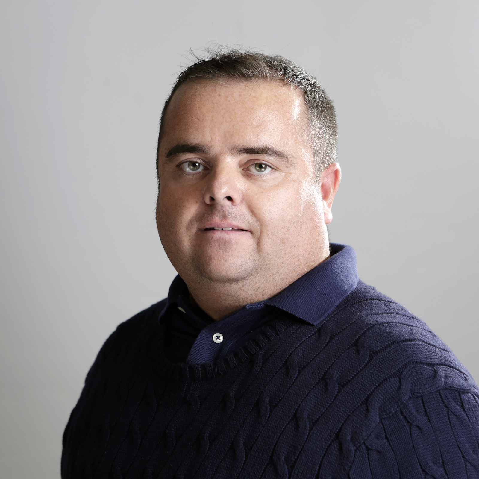 Craig Campbell Scottish Digital Marketing Expert