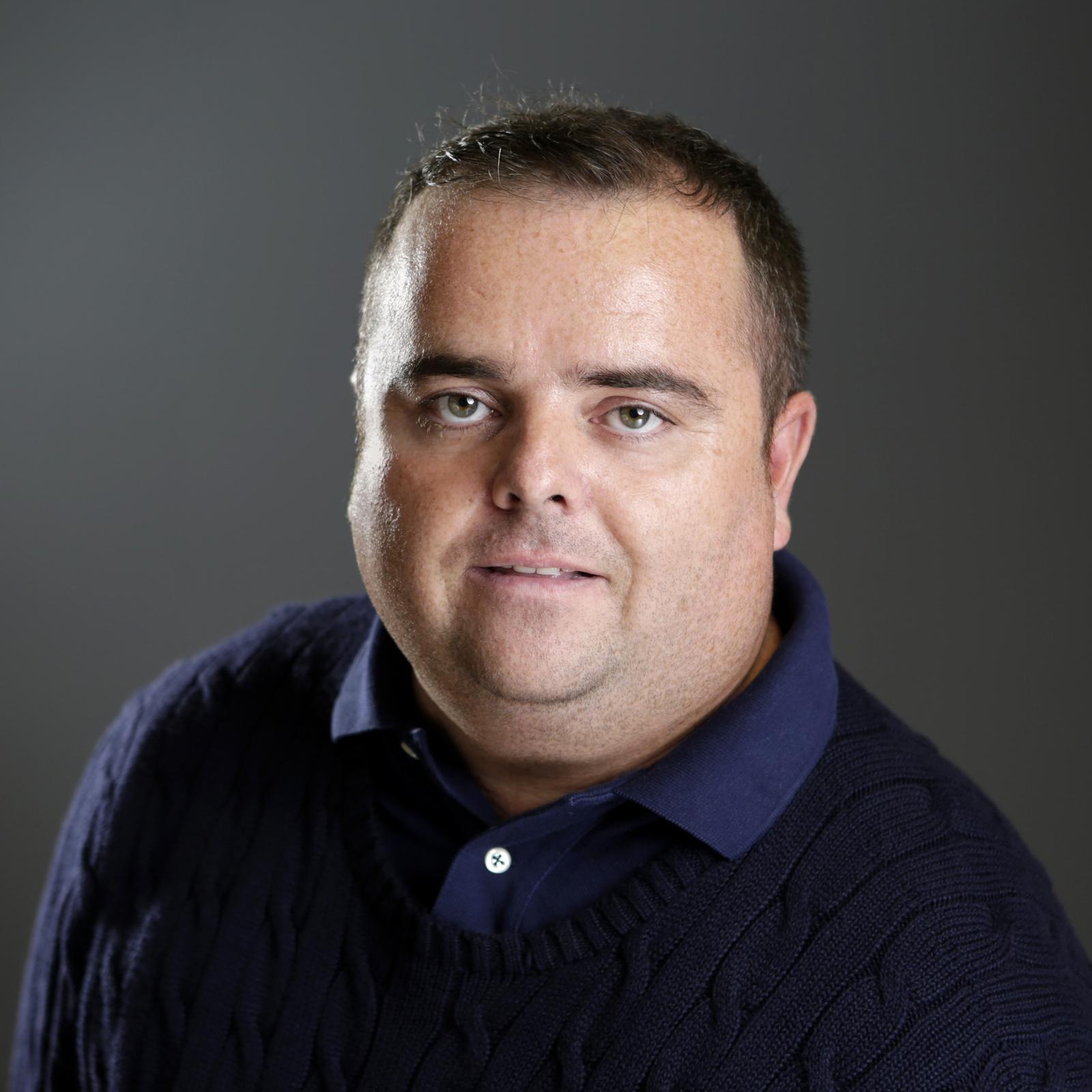 Glasgow SEO Expert - Craig Campbell SEO