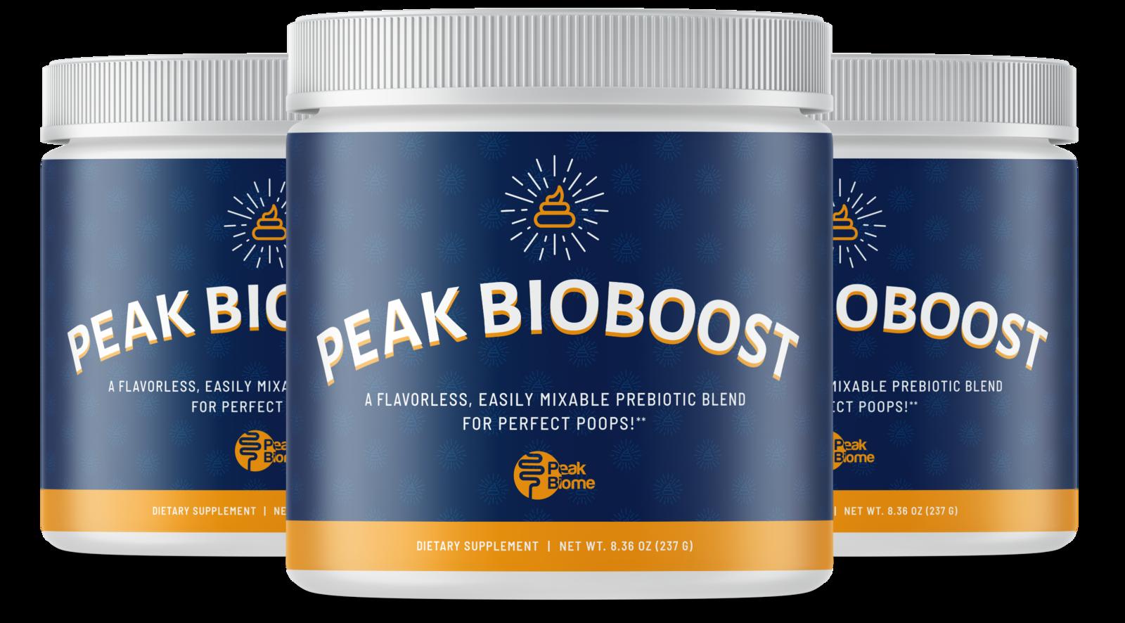 where to buy peak bioboost