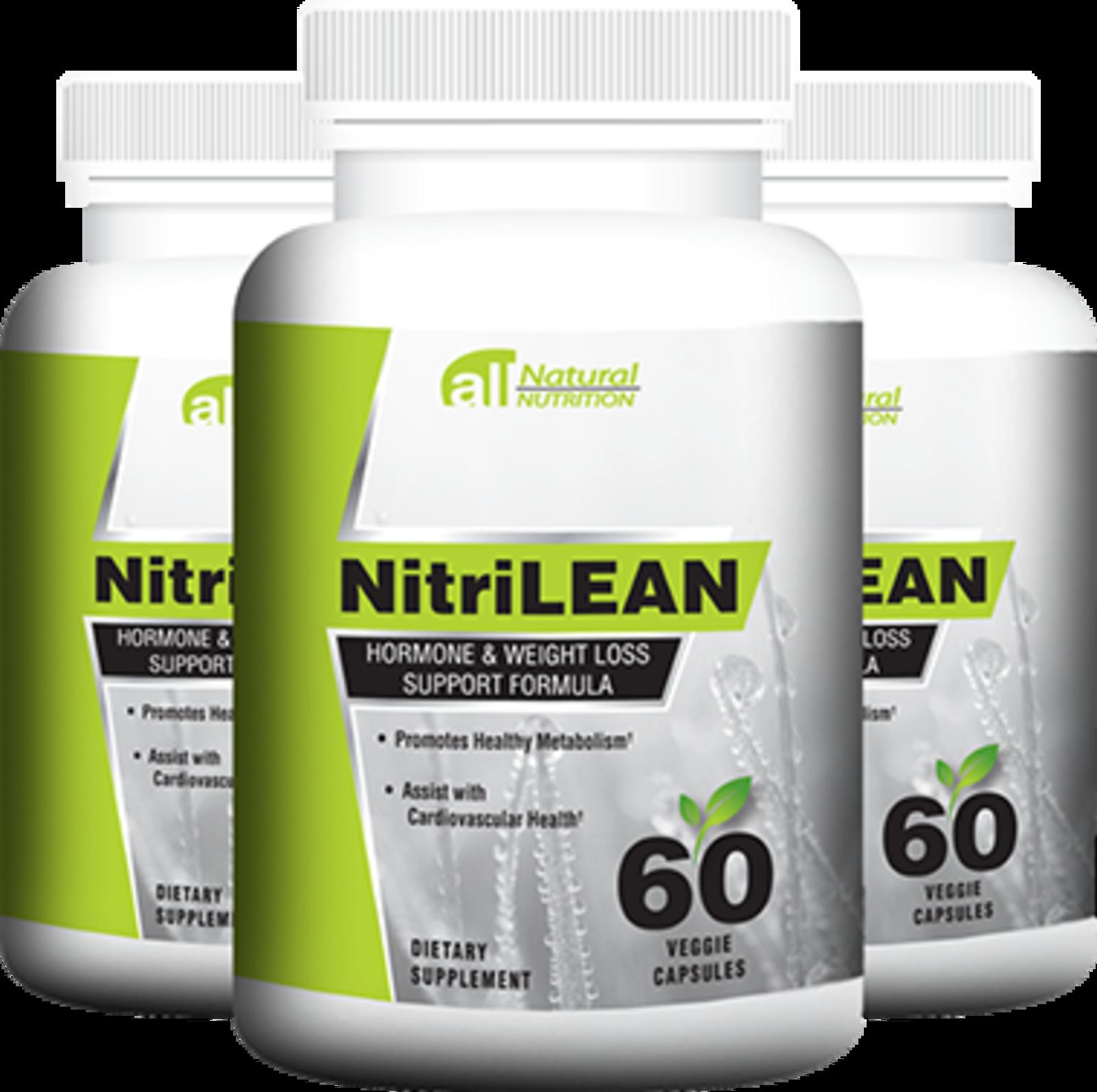 NitriLEAN Reviews