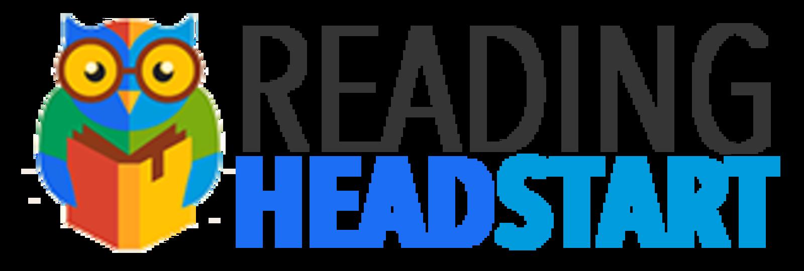 Reading Head Start Program Scam