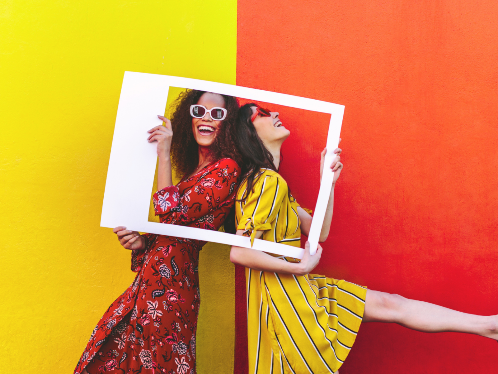 Instagram is the Right Platform to Build your Brand Image