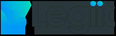 Legiit Freelance Services
