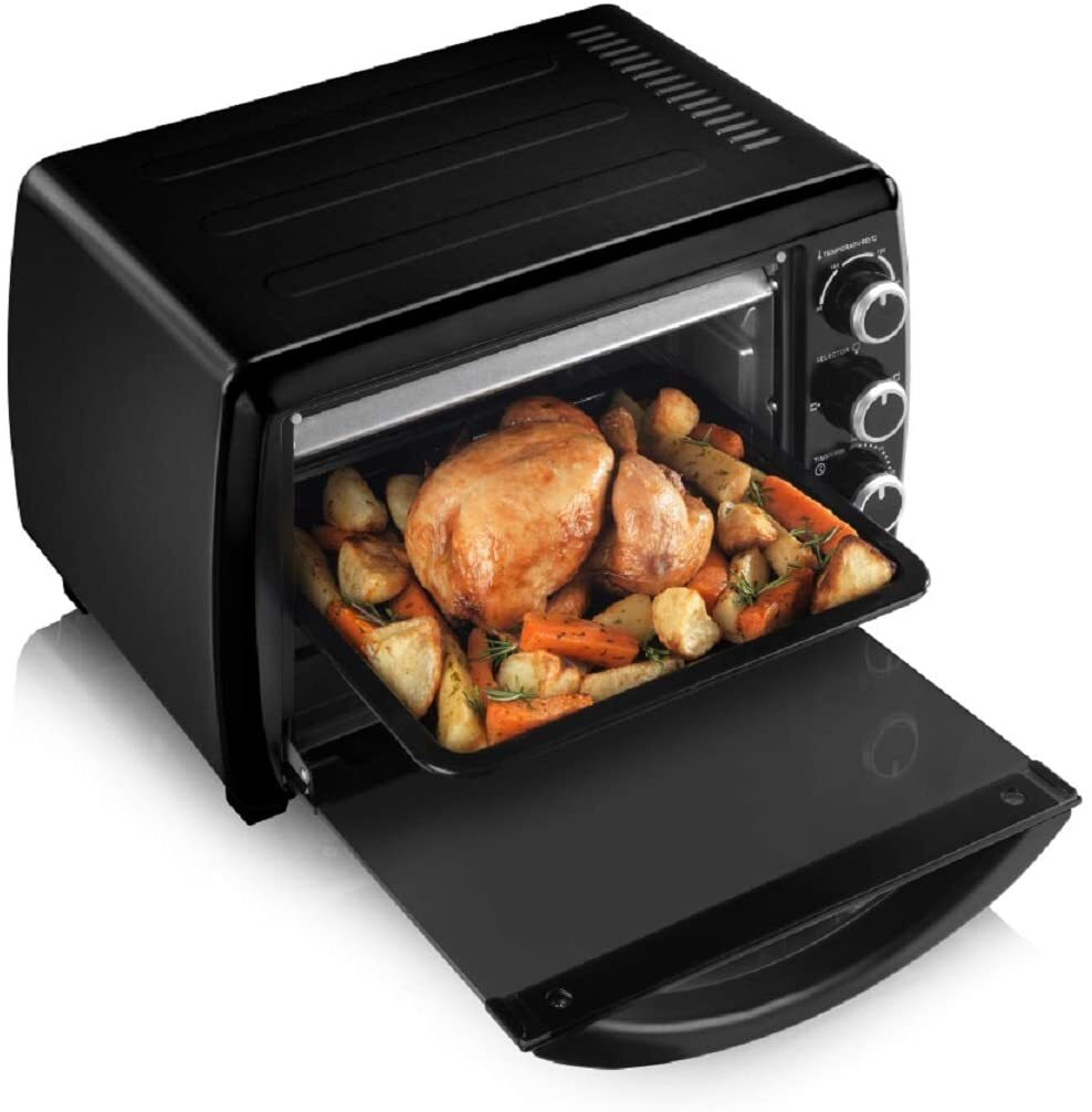 Which Cooker Best Reviews on Small Appliances