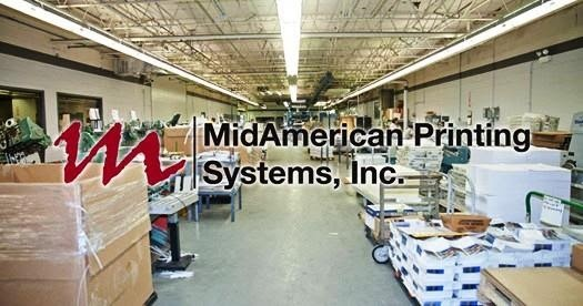 """Digital Printing in Chicago Commits to """"Green"""" Initiatives"""