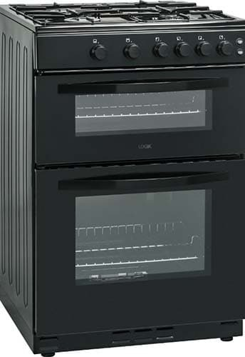 Best Gas Cooker Reviews Provided by Which Cooker