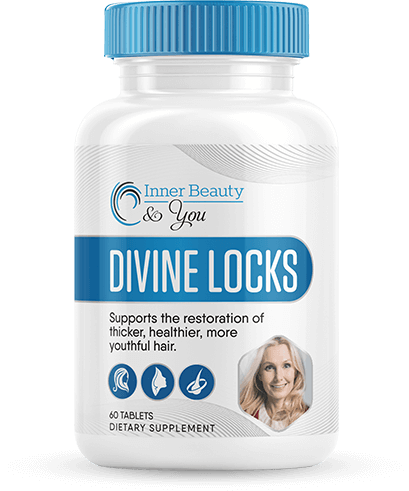 Divine Locks Complex Reviews: Critical Side Effects and Ingredients Explained by Derekblog