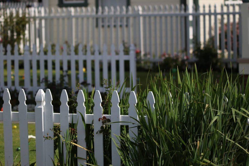 Southaven Fence Company