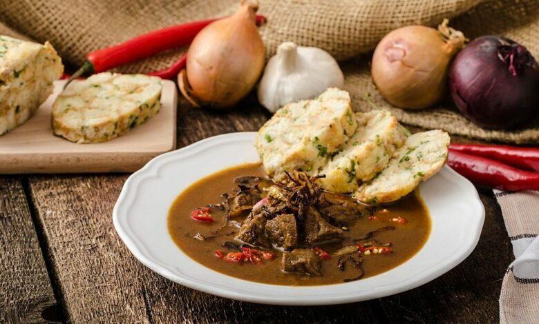 Cuisinen.com