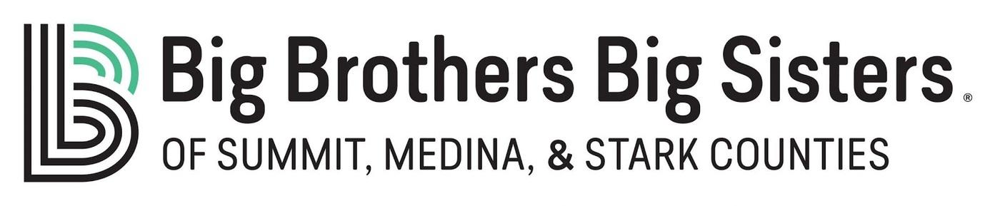 Big Brothers Big Sisters of Summit, Medina & Stark Counties, Inc.