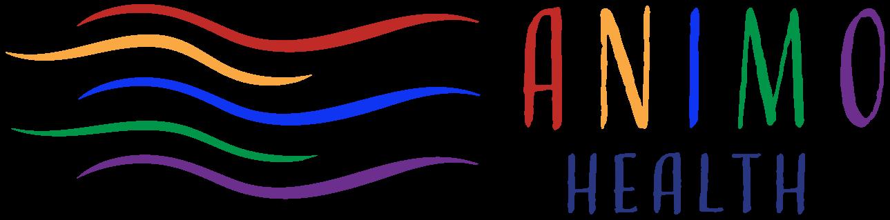 Animo Health