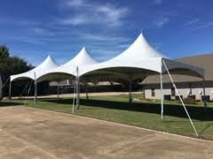 Inflatable Party Magic Commercial Frame Tent
