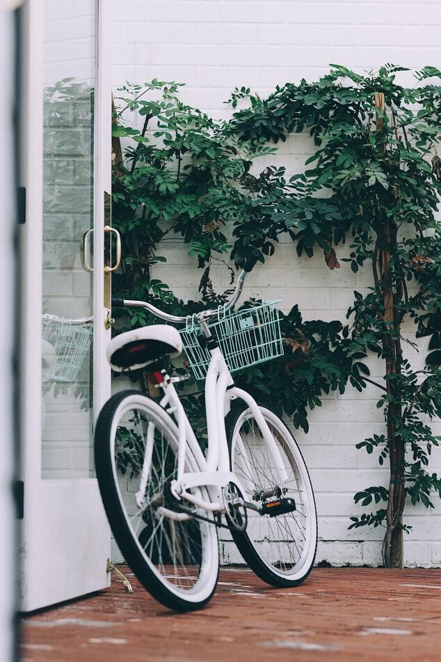 Cruiser Bikes USA