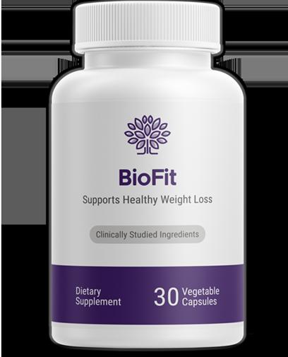BioFit Probiotic
