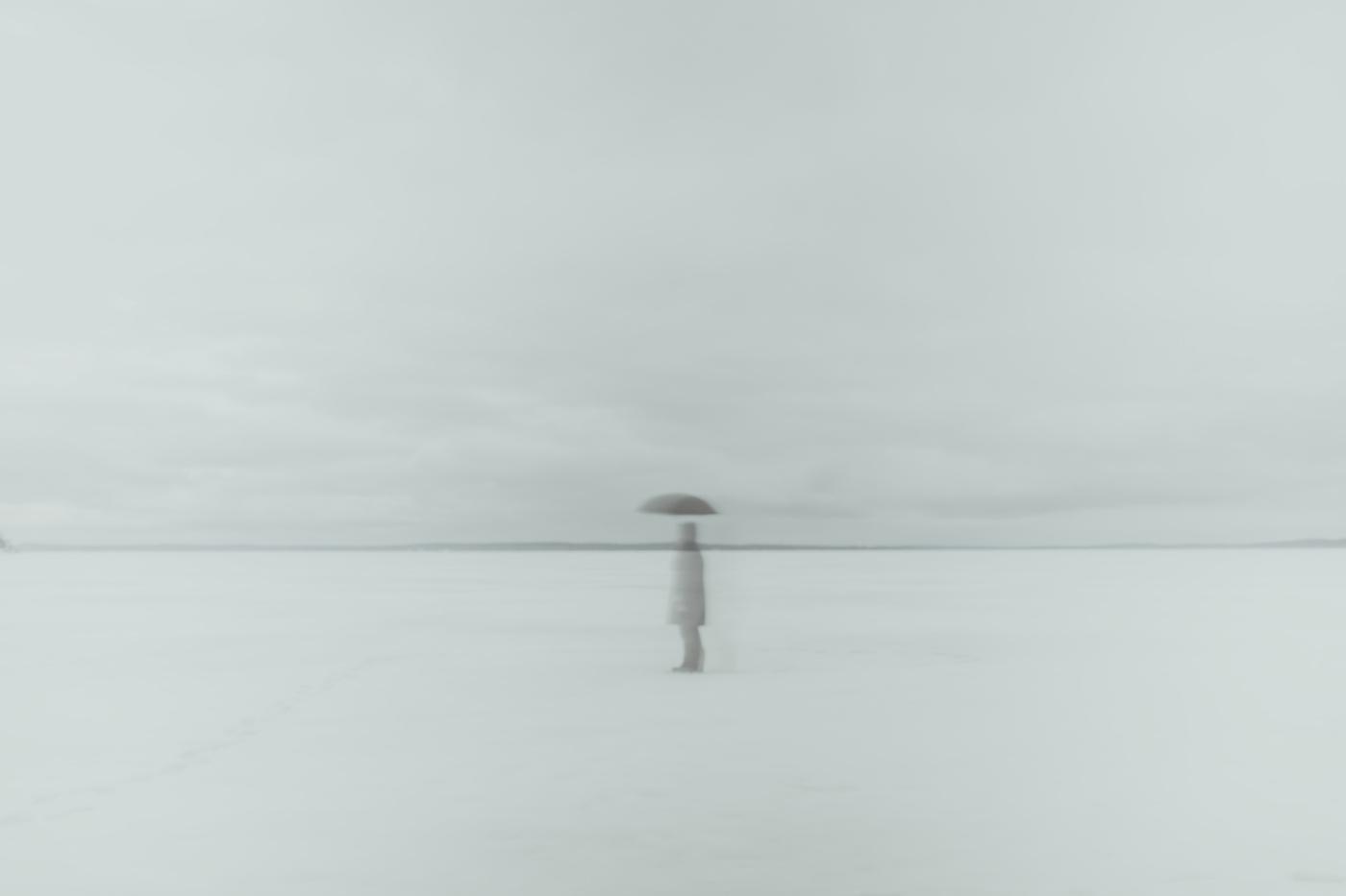 Osku Leinonen Photography