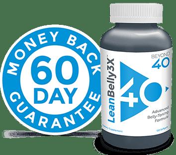 lean belly 3x reviews