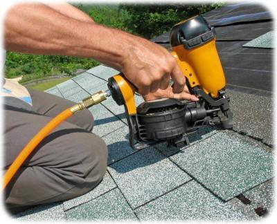 The Roofing Company of Tampa Bay