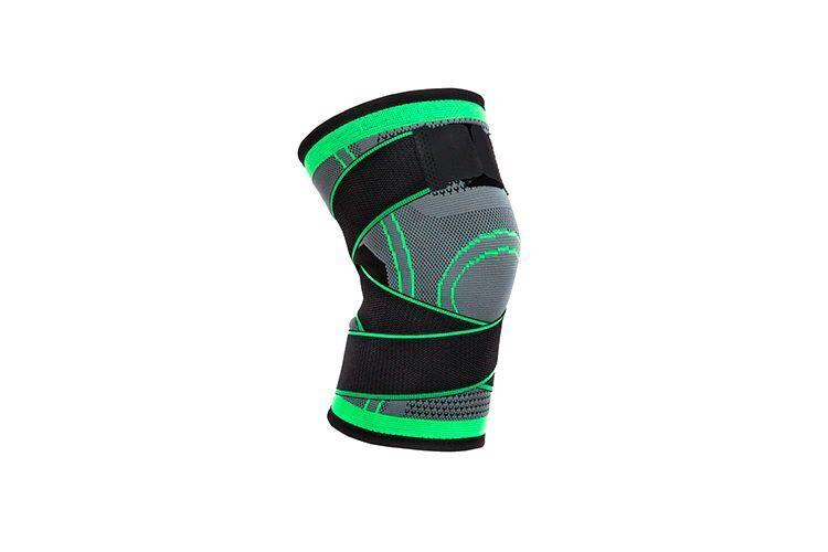 Caresole Circa Knee