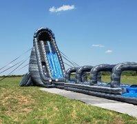 Texas Inflatable Rentals