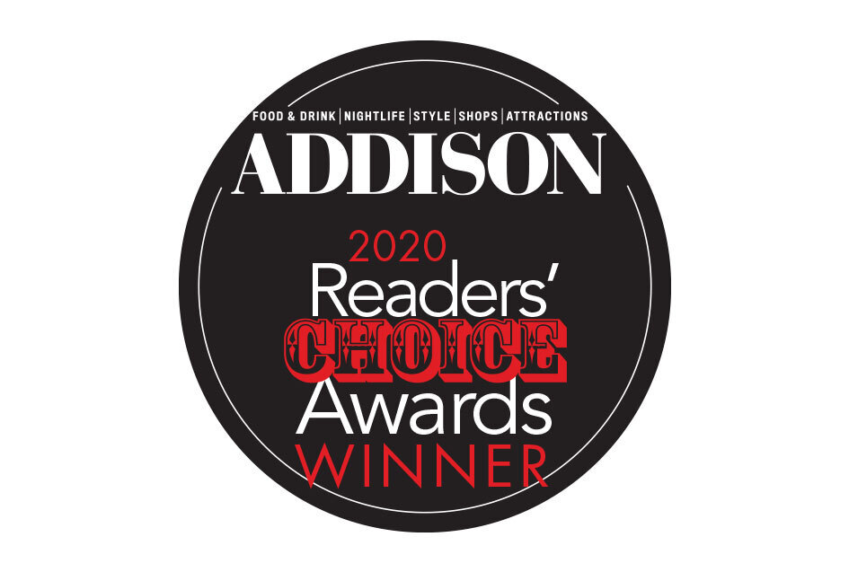 ANNOUNCING THE 2020 RCA READERS' CHOICE AWARDS WINNERS