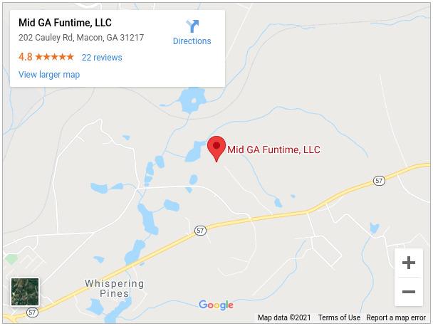 Mid GA Funtime, LLC