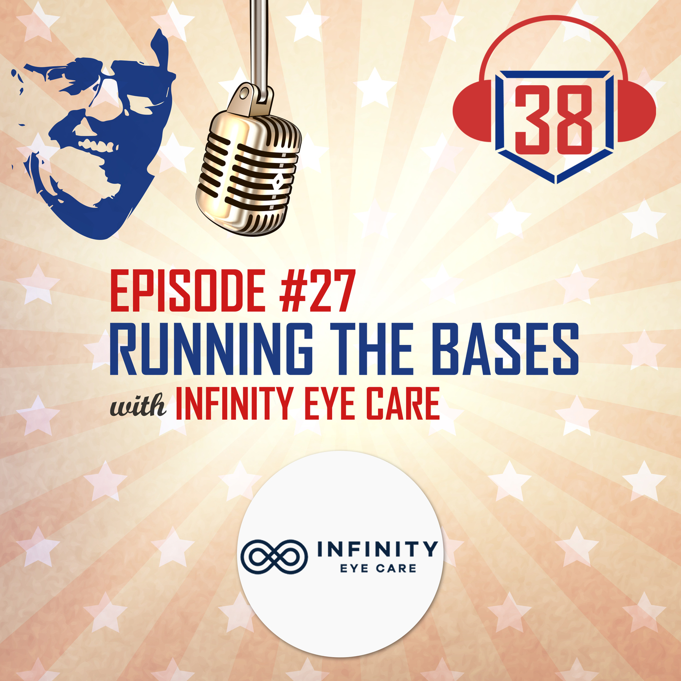 Running the Bases with Small Businesses Podcast