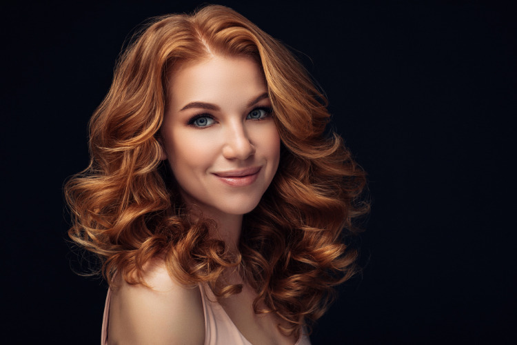 How to Make Hair Replacement Systems Look Natural