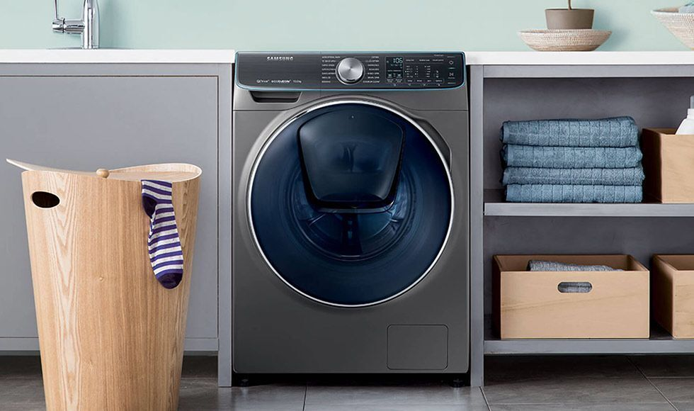 Homeliness.in Appliance Reviews
