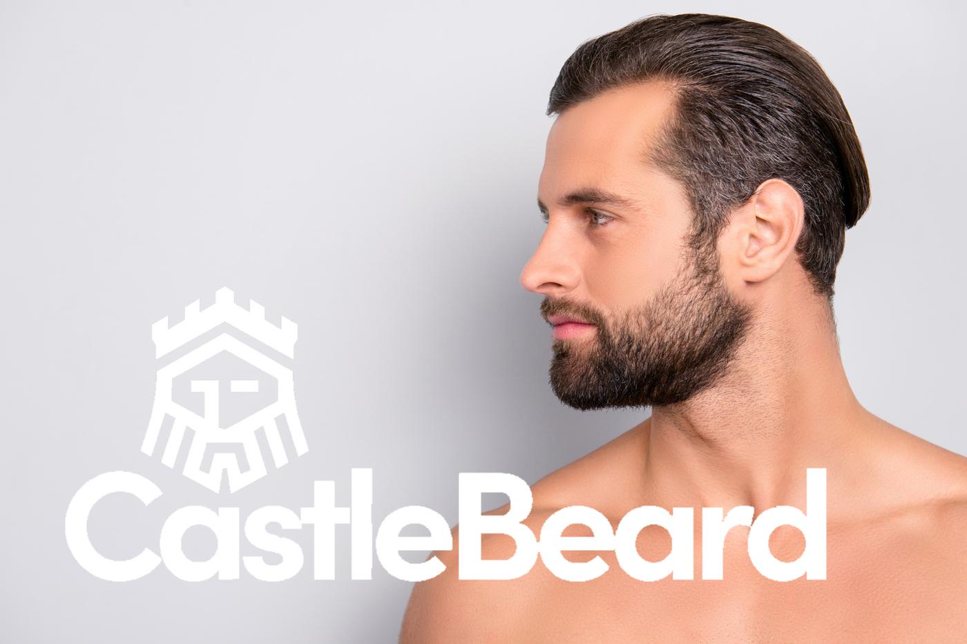 Castlebeard