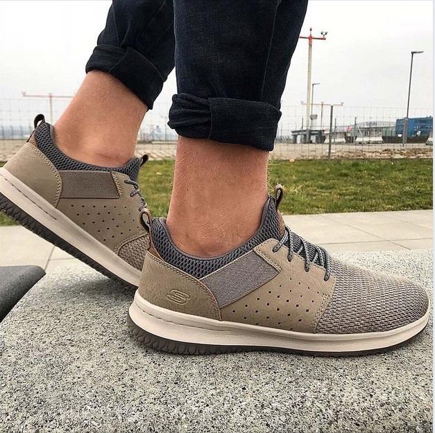 RunningShoesforSupination.com