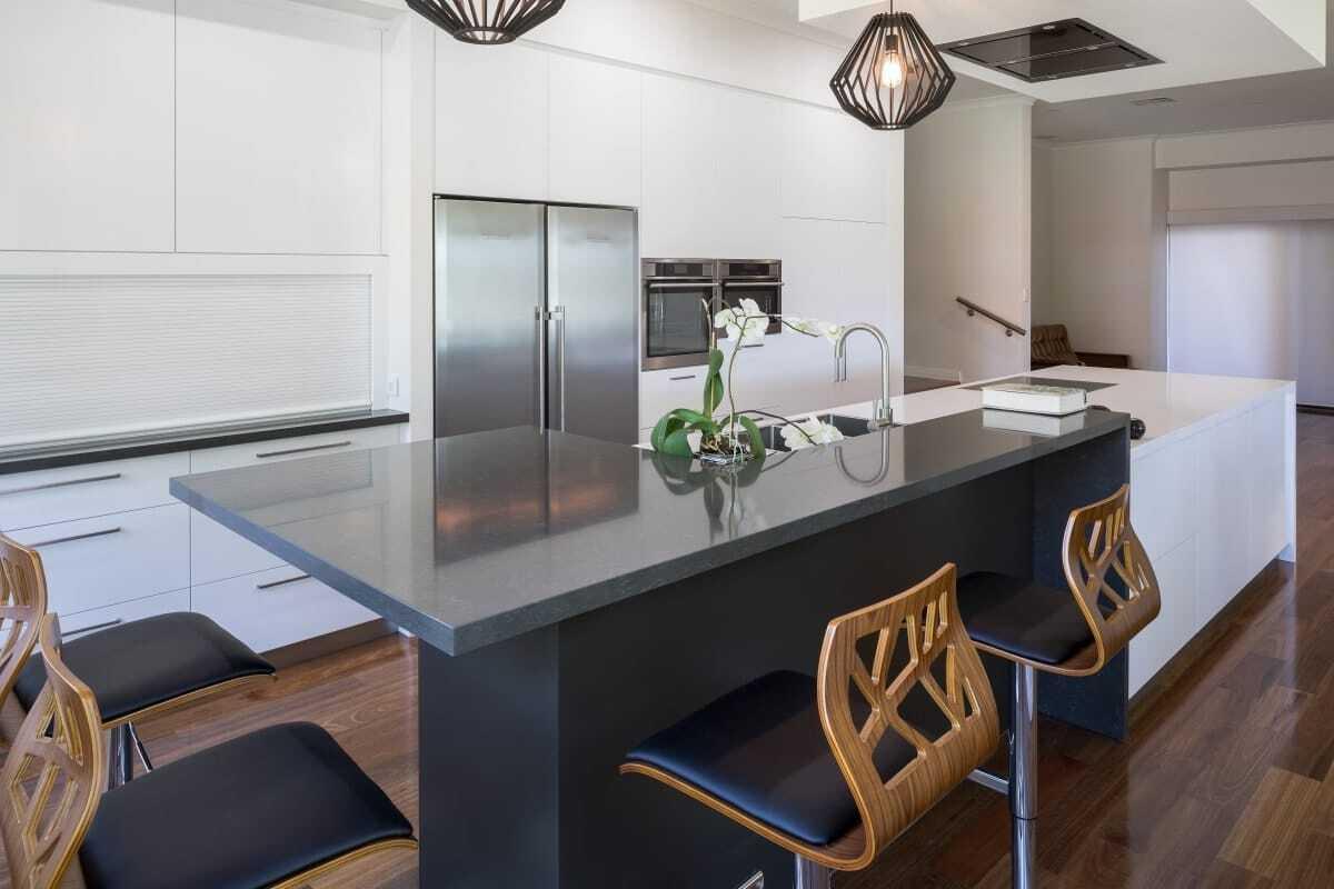 Kitchen Capital - Kitchen Renovations