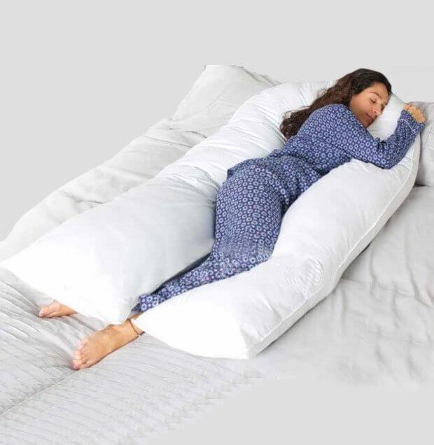 Sleepexpert.net