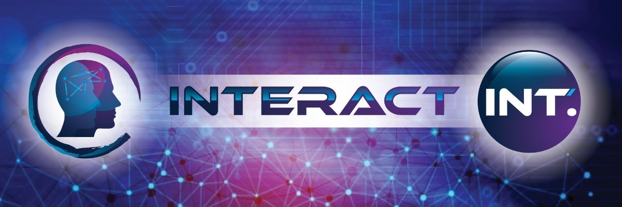 Interact ($INT)