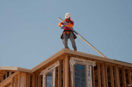 Roof Lux LLC - Residential Roofing Lake of the Ozark