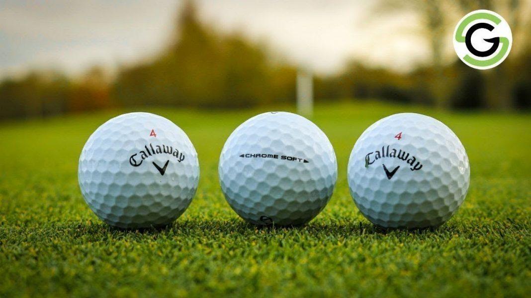 GolfWeeksBest.com